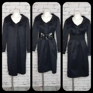 Ellen Tracy for Neiman Marcus dress